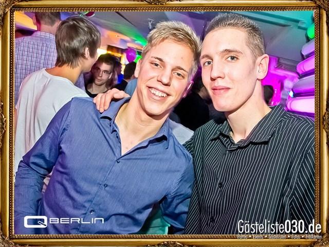 https://www.gaesteliste030.de/Partyfoto #171 Q-Dorf Berlin vom 24.11.2012