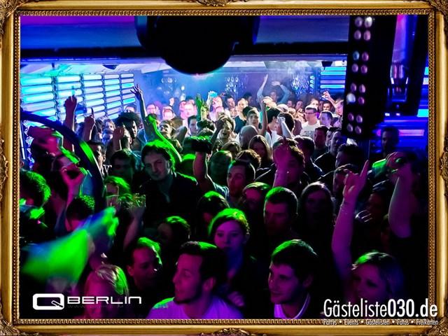 https://www.gaesteliste030.de/Partyfoto #129 Q-Dorf Berlin vom 24.11.2012