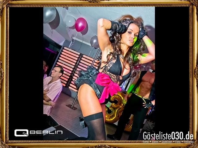 https://www.gaesteliste030.de/Partyfoto #142 Q-Dorf Berlin vom 24.11.2012