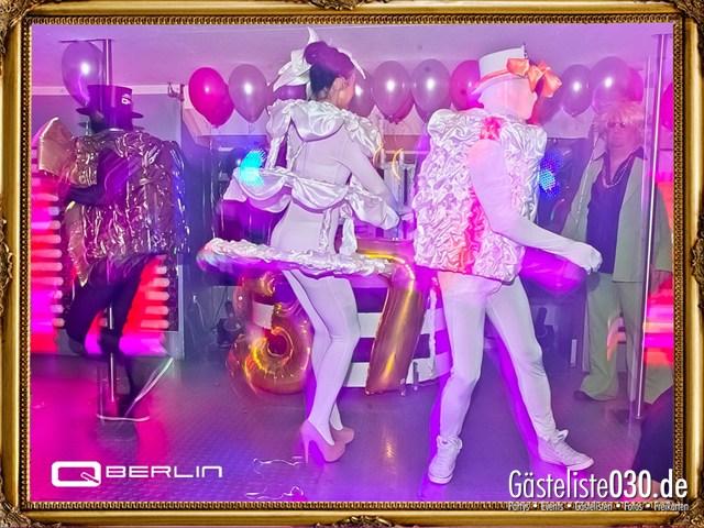 https://www.gaesteliste030.de/Partyfoto #162 Q-Dorf Berlin vom 24.11.2012