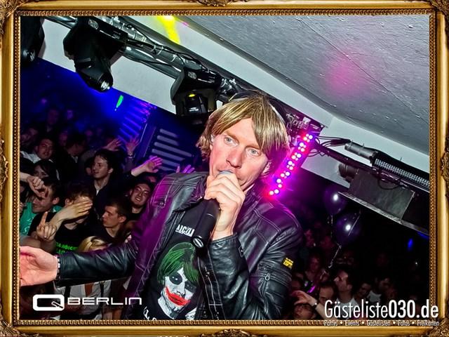 https://www.gaesteliste030.de/Partyfoto #56 Q-Dorf Berlin vom 24.11.2012