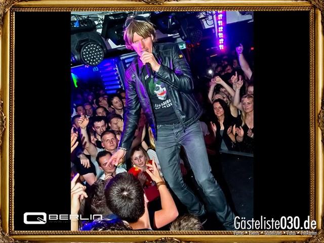 https://www.gaesteliste030.de/Partyfoto #170 Q-Dorf Berlin vom 24.11.2012