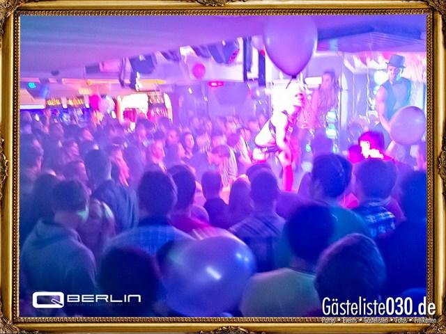 https://www.gaesteliste030.de/Partyfoto #167 Q-Dorf Berlin vom 24.11.2012