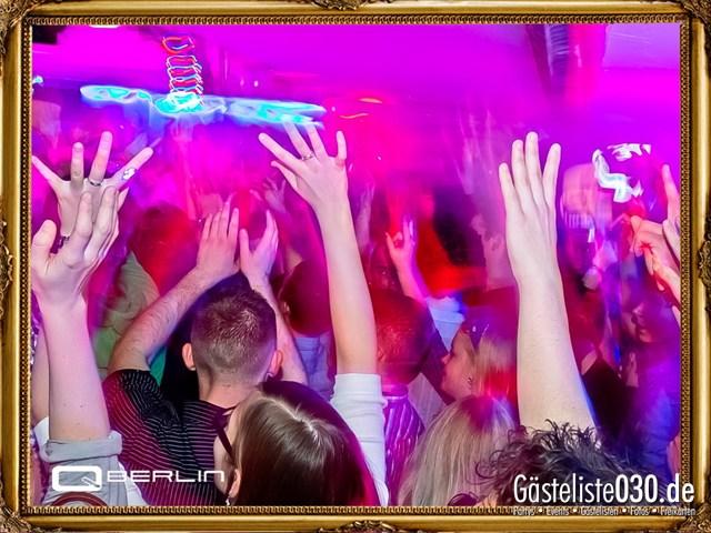 https://www.gaesteliste030.de/Partyfoto #234 Q-Dorf Berlin vom 24.11.2012