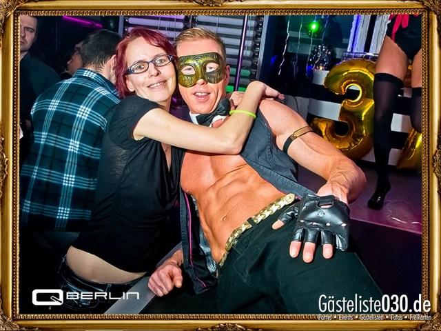 https://www.gaesteliste030.de/Partyfoto #199 Q-Dorf Berlin vom 24.11.2012