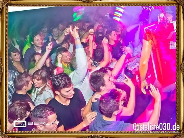 https://www.gaesteliste030.de/Partyfoto #151 Q-Dorf Berlin vom 24.11.2012