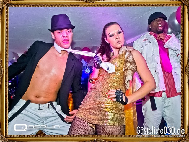 https://www.gaesteliste030.de/Partyfoto #66 Q-Dorf Berlin vom 24.11.2012
