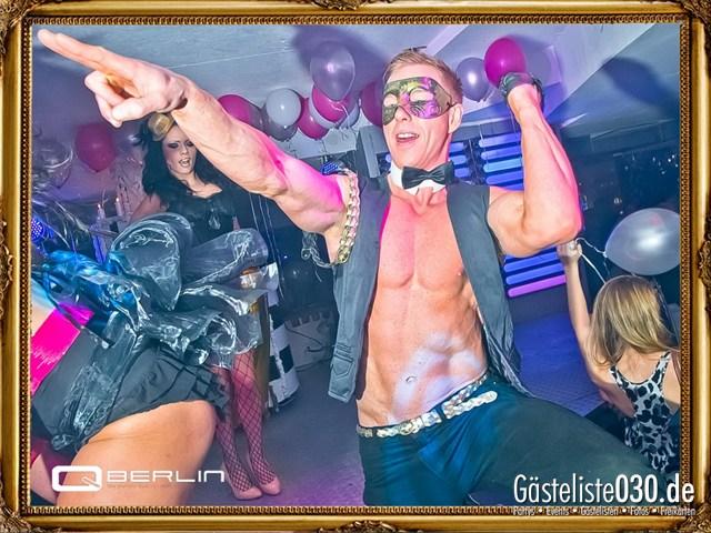 https://www.gaesteliste030.de/Partyfoto #103 Q-Dorf Berlin vom 24.11.2012