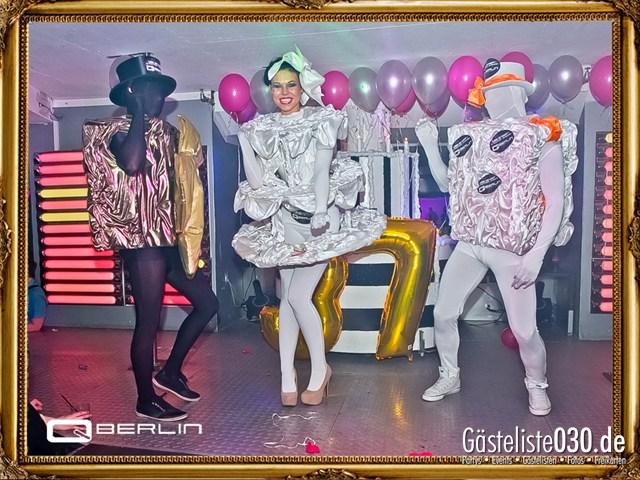 https://www.gaesteliste030.de/Partyfoto #69 Q-Dorf Berlin vom 24.11.2012