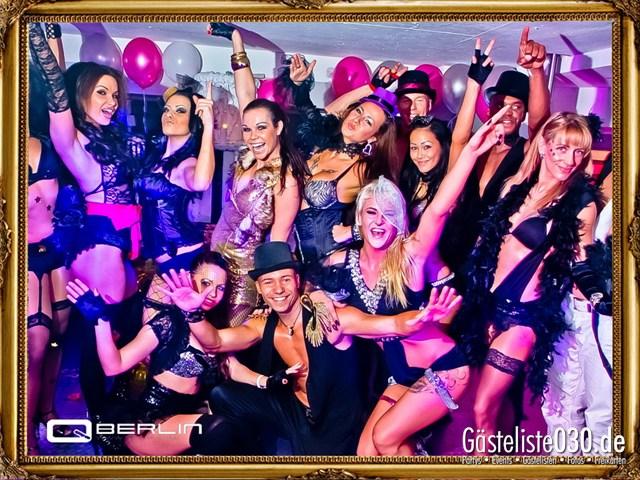 https://www.gaesteliste030.de/Partyfoto #86 Q-Dorf Berlin vom 24.11.2012