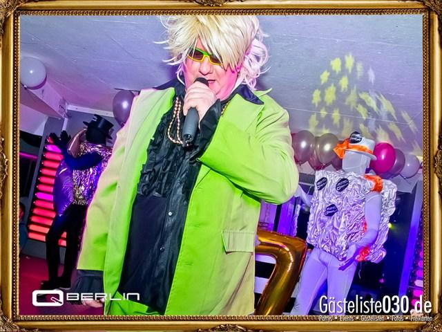 https://www.gaesteliste030.de/Partyfoto #51 Q-Dorf Berlin vom 24.11.2012