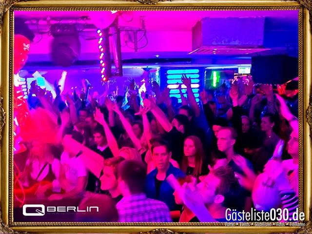 https://www.gaesteliste030.de/Partyfoto #174 Q-Dorf Berlin vom 24.11.2012