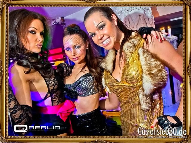 https://www.gaesteliste030.de/Partyfoto #135 Q-Dorf Berlin vom 24.11.2012