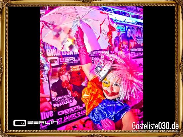 https://www.gaesteliste030.de/Partyfoto #77 Q-Dorf Berlin vom 24.11.2012