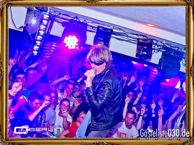 https://www.gaesteliste030.de/Partyfoto #146 Q-Dorf Berlin vom 24.11.2012