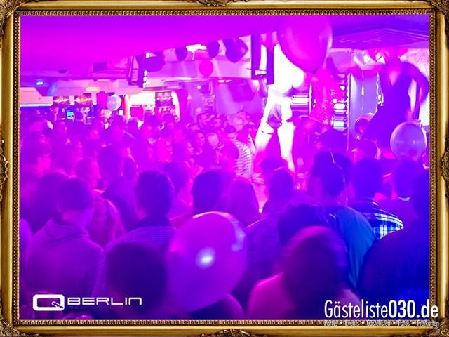 https://www.gaesteliste030.de/Partyfoto #53 Q-Dorf Berlin vom 24.11.2012