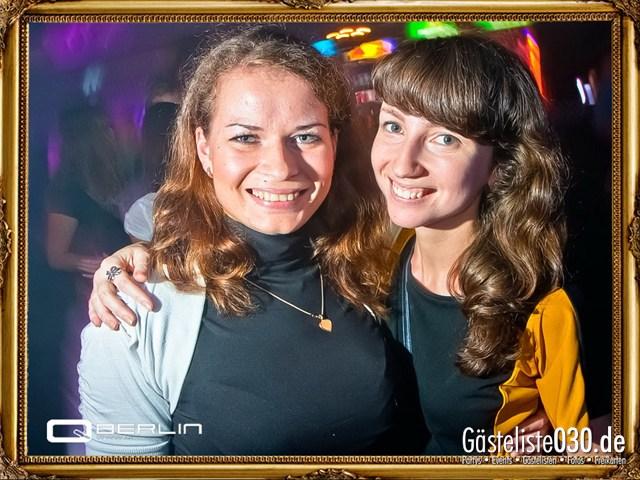 https://www.gaesteliste030.de/Partyfoto #161 Q-Dorf Berlin vom 24.11.2012