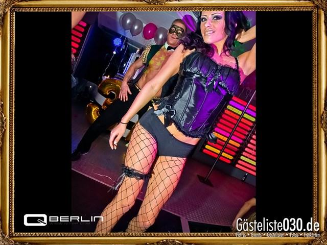https://www.gaesteliste030.de/Partyfoto #121 Q-Dorf Berlin vom 24.11.2012