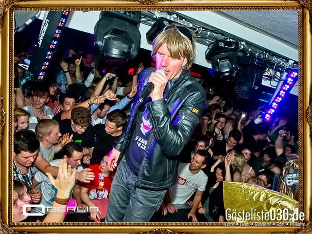 https://www.gaesteliste030.de/Partyfoto #145 Q-Dorf Berlin vom 24.11.2012
