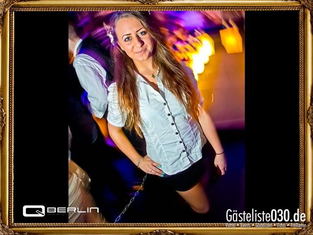 https://www.gaesteliste030.de/Partyfoto #150 Q-Dorf Berlin vom 24.11.2012