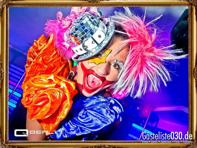 https://www.gaesteliste030.de/Partyfoto #3 Q-Dorf Berlin vom 24.11.2012