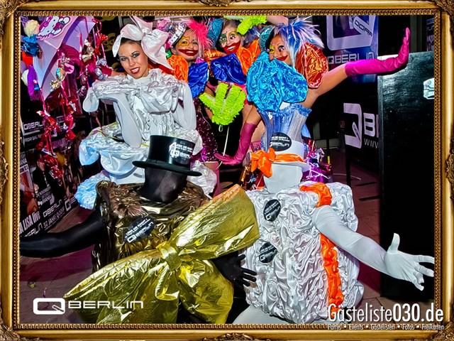 https://www.gaesteliste030.de/Partyfoto #176 Q-Dorf Berlin vom 24.11.2012