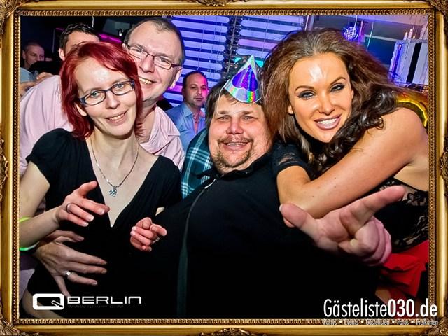 https://www.gaesteliste030.de/Partyfoto #214 Q-Dorf Berlin vom 24.11.2012