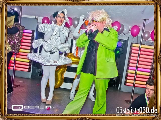 https://www.gaesteliste030.de/Partyfoto #237 Q-Dorf Berlin vom 24.11.2012