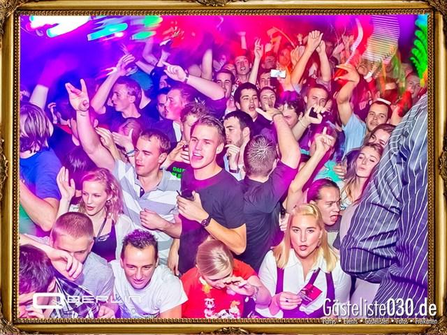 https://www.gaesteliste030.de/Partyfoto #132 Q-Dorf Berlin vom 24.11.2012