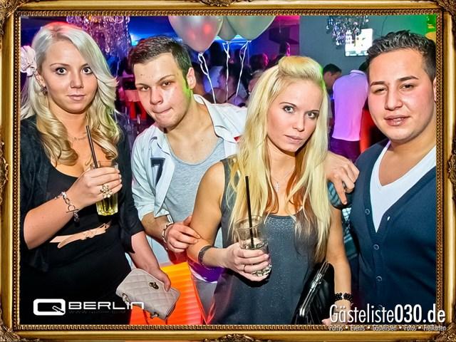https://www.gaesteliste030.de/Partyfoto #78 Q-Dorf Berlin vom 24.11.2012