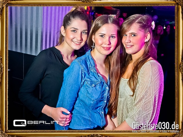 https://www.gaesteliste030.de/Partyfoto #208 Q-Dorf Berlin vom 24.11.2012
