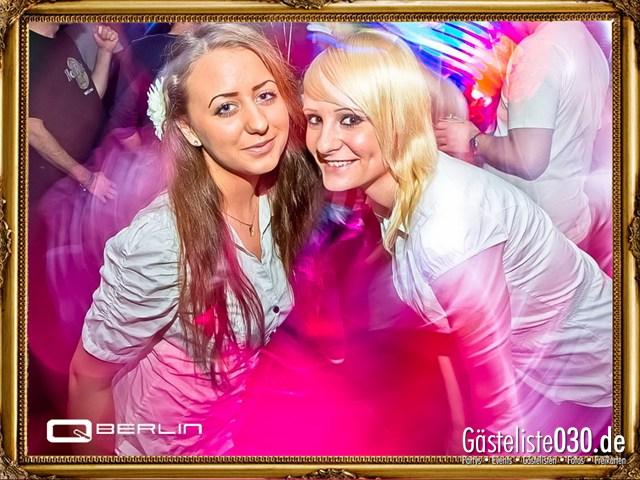 https://www.gaesteliste030.de/Partyfoto #160 Q-Dorf Berlin vom 24.11.2012