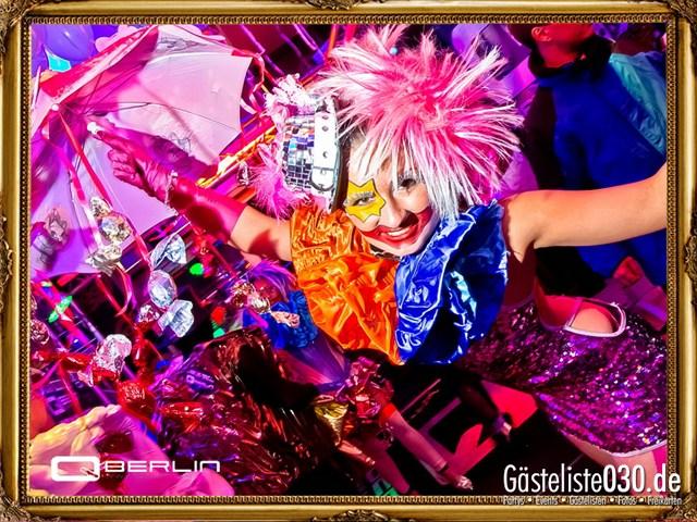 https://www.gaesteliste030.de/Partyfoto #84 Q-Dorf Berlin vom 24.11.2012