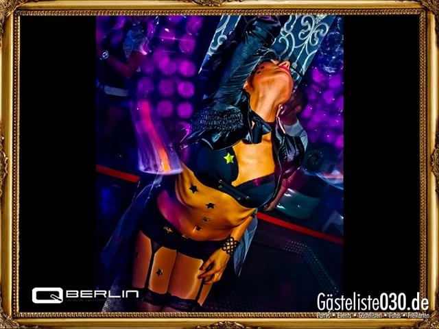 https://www.gaesteliste030.de/Partyfoto #72 Q-Dorf Berlin vom 24.11.2012