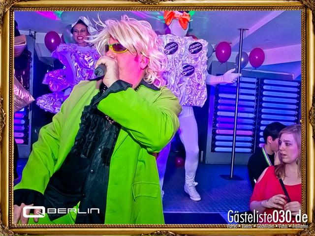 https://www.gaesteliste030.de/Partyfoto #236 Q-Dorf Berlin vom 24.11.2012