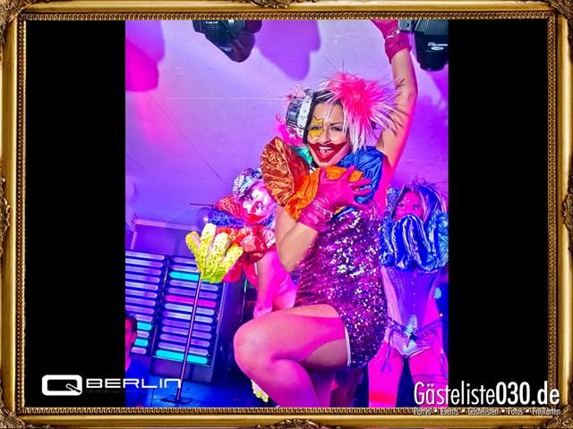 https://www.gaesteliste030.de/Partyfoto #212 Q-Dorf Berlin vom 24.11.2012
