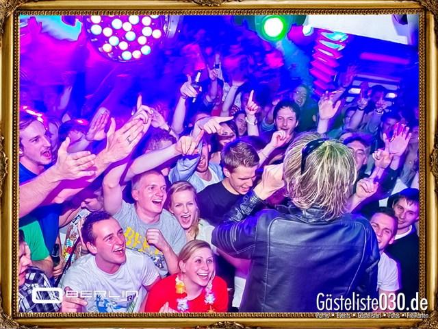 https://www.gaesteliste030.de/Partyfoto #43 Q-Dorf Berlin vom 24.11.2012