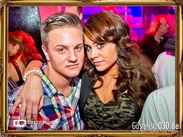 https://www.gaesteliste030.de/Partyfoto #169 Q-Dorf Berlin vom 24.11.2012