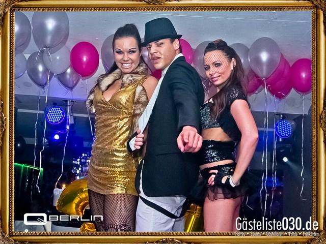 https://www.gaesteliste030.de/Partyfoto #114 Q-Dorf Berlin vom 24.11.2012