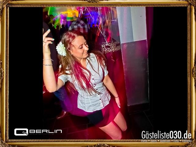 https://www.gaesteliste030.de/Partyfoto #225 Q-Dorf Berlin vom 24.11.2012