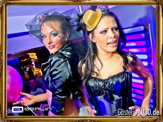 https://www.gaesteliste030.de/Partyfoto #104 Q-Dorf Berlin vom 24.11.2012