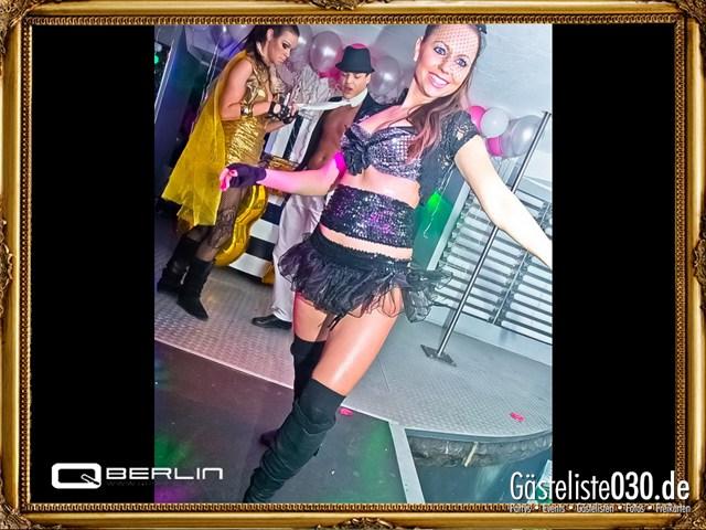 https://www.gaesteliste030.de/Partyfoto #138 Q-Dorf Berlin vom 24.11.2012