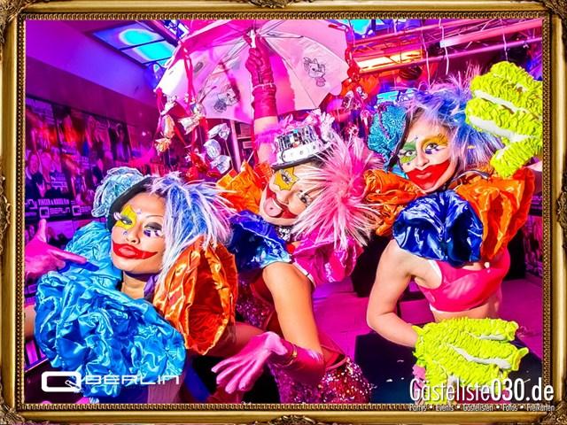 https://www.gaesteliste030.de/Partyfoto #30 Q-Dorf Berlin vom 24.11.2012