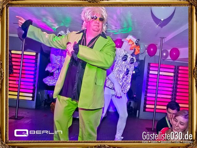 https://www.gaesteliste030.de/Partyfoto #32 Q-Dorf Berlin vom 24.11.2012