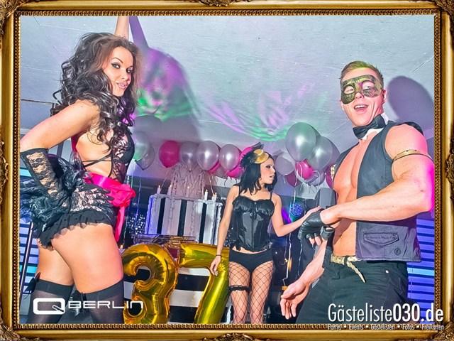 https://www.gaesteliste030.de/Partyfoto #213 Q-Dorf Berlin vom 24.11.2012
