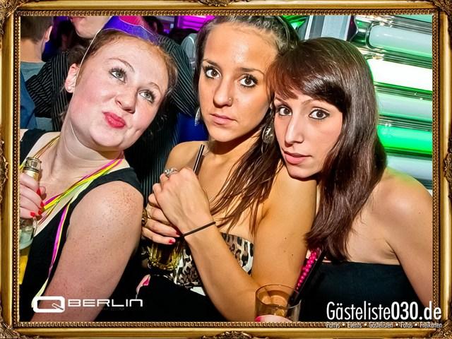 https://www.gaesteliste030.de/Partyfoto #238 Q-Dorf Berlin vom 24.11.2012