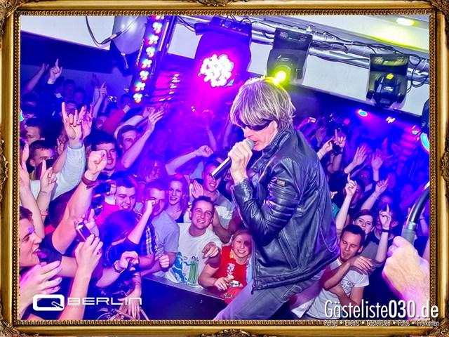 https://www.gaesteliste030.de/Partyfoto #5 Q-Dorf Berlin vom 24.11.2012