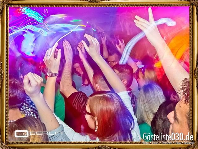 https://www.gaesteliste030.de/Partyfoto #222 Q-Dorf Berlin vom 24.11.2012