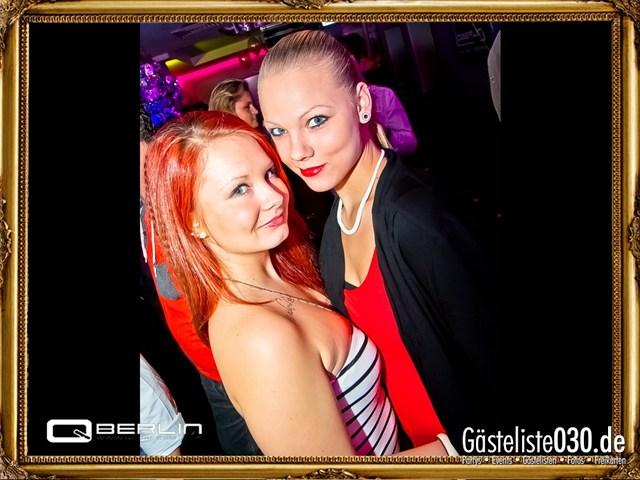 https://www.gaesteliste030.de/Partyfoto #156 Q-Dorf Berlin vom 24.11.2012
