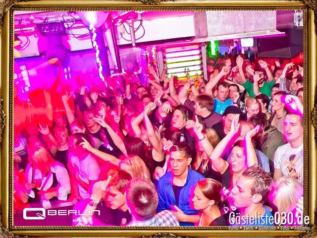 https://www.gaesteliste030.de/Partyfoto #217 Q-Dorf Berlin vom 24.11.2012